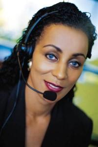 telesales customer experience